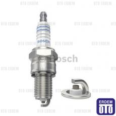Tofaş Slx Buji Takımı 7554437 - Bosch 7554437 - Bosch