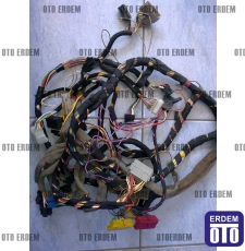 Torpido Tesisatı Renault 9 1997> 7702255701 - mais 7702255701 - mais