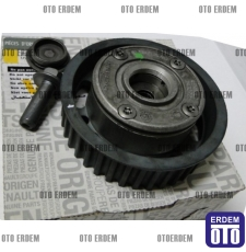 Triger Eksantirik Açı Kaydırıcı Ayarlı Dişli - Renault - Megane 2 - Scenic 2 7701478505 7701478505