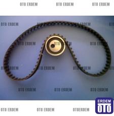 Twingo Triger Seti D7F 1.2 16 Valf 7701477013 - Mais