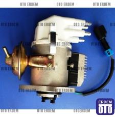 Uno 60 Distribütör Komple 7791188 - İtal