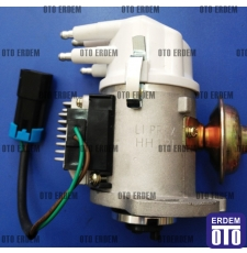 Uno 60 Distribütör Komple 7791188 - İtal 7791188 - İtal