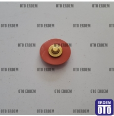 Uno 70 Sx İe Karbüratör Diyaframı Enejtörlü Uno 9942143 9942143