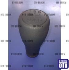 Vites Topuzu Fiat - Fiorino 55344399 - GB
