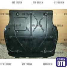 Volkswagen Transporter Karter Muhafazası T5 7H0805687E 7H0805687E