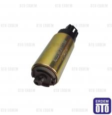 Yakıt (benzin) Pompa Motoru Megane 2 - Scenic 2 70017 - İtal 70017 - İtal