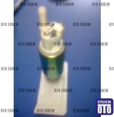 Yakıt Benzin Pompa Motoru Ünüversal 5 Bar 70016