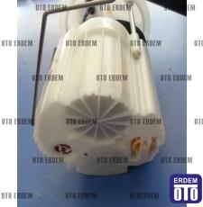 Yeni Bravo Benzin Yakıt Pampası Şamandıra 1400 Tjet 51807373