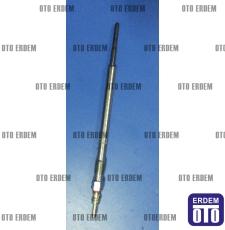 Yeni Doblo Isıtma Kızdırma Bujisi 55200755