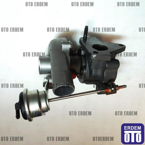 clio 2 dci turbo borg warner 7701473673 oto erdem. Black Bedroom Furniture Sets. Home Design Ideas
