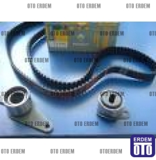 R19 Triger Seti Dizel F8Q 7701471864 - Mais