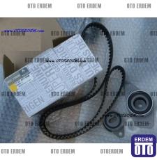Megane 1 Triger Seti 1,9 Turbo Dizel TDI 7701477046 - Mais