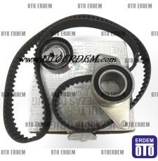 Megane 1 Triger Seti 1,9 Turbo Dizel TDI F9Q 7701477049 - Mais