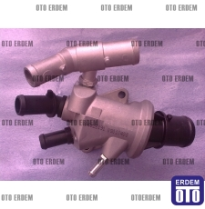 Termostat Doblo 1.9 komple 46758434 - Mita - 2