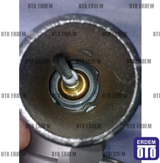 Termostat Doblo 1.9 komple 46758434 - Mita - 5