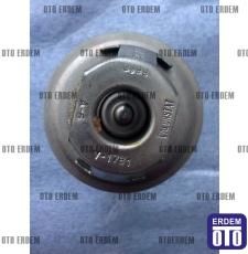 Termostat Clio Express R19-1.4ie E7j 7700858802 - Vernet - 4