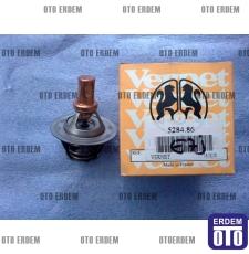 Termostat Clio Express R19-1.4ie E7j 7700858802 - Vernet - 5