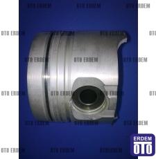 Piston Kangoo Mais 7700105727 - MAİS - 2