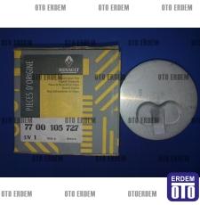 Piston Kangoo Mais 7700105727 - MAİS - 3