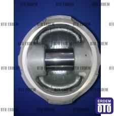 Piston Kangoo Mais 7700105727 - MAİS - 4