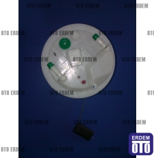 Yakıt Şamandırası Megane 2 1.5 dci 8200288808 - 2
