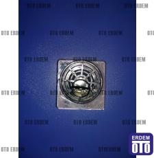 Yakıt Pompa Motoru U70 ie 7799543 - 4