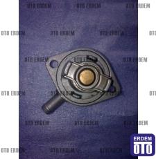 Renault Twingo Termostat 7700868980 - 3