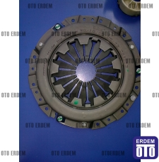 Baskı Balata Bilya Debriyaj Seti Fiat Doblo 1.9 düz dizel ( turbosuz ) 71734908 71734908 - Lancia,Opar - 3