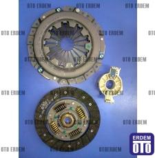 Baskı Balata Bilya Debriyaj Seti Fiat Doblo 1.9 düz dizel ( turbosuz ) 71734908 71734908 - Lancia,Opar - 4