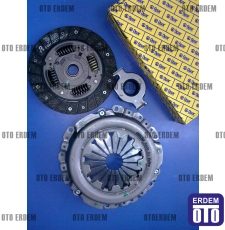 Baskı Balata Bilya Debriyaj Seti Tipo - Tempra - 1600 Motor  5888809 - Opar Valeo - 3