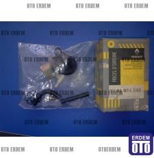 Karbratör Vakum Otomatiği Renault 9 Spring 7701034535 - Mais