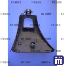 Tavan Bagaj Sportu Port bagaj sportu Megane 1 SW Sağ 7701408051 - Mais