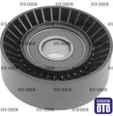 Alternatör Gergi Rulmanı Fiat Albea - Brava - Bravo - Doblo - Siena - Stilo 1600 16 Valf 46537101 - Lancia