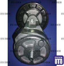 Alternatör Gergi Rulmanı Komple Fiat Doblo - Marea - Stilo - 1900 Dizel 55180011 - Lancia - 3