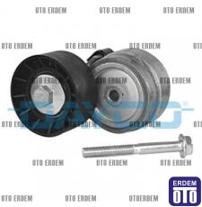 Alternatör Gergi Rulmanı Komple Fiat Doblo - Marea - Stilo - 1900 Dizel 55180011 - 71747798