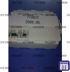 Ön Cam Ünitesi Tipo - Tempra Elektrikli Kapı Cam Kriko Rolesi 7773822 - 2