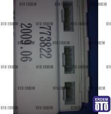 Ön Cam Ünitesi Tipo - Tempra Elektrikli Kapı Cam Kriko Rolesi 7773822 - 4