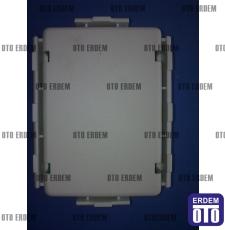 Ön Cam Ünitesi Tipo - Tempra Elektrikli Kapı Cam Kriko Rolesi 7773822 - 3