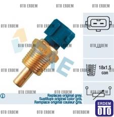Isı Müşiri Fiat - Tipo - Tempra - Uno 70 Sx - 1.4 ie - 1.6 ie 7669143