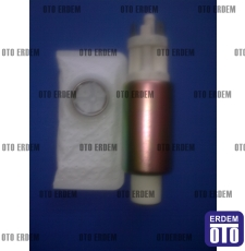 Yakıt Benzin Pompa Motoru Ünüversal 5 Bar 70016 - İtal
