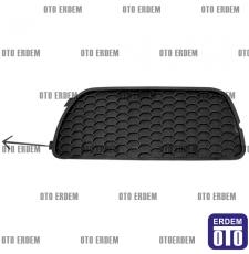 Ön Tampon Sis Far Kapağı Sağ - Fiat - Albea - Palio - Sissiz 51703144 - Alto