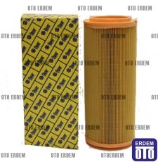 Fiat Doblo Hava Filtresi 1900 Dizel 46754989
