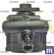 Fiat - Tipo - Tempra - Uno - Hidrolik Direksiyon Pompası 55186707