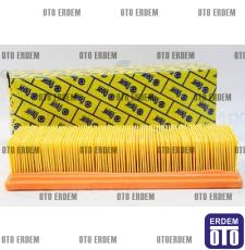 Fiat Uno 70 Hava Filtresi 71736142E - 2