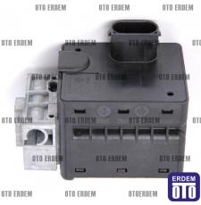 Renault Megane 2 Direksiyon Kolon Kilidi 7701209427 - Mais