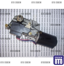 Ön Cam Silecek Motoru Fiat Uno 7799817