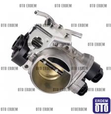 Palio Gaz Boğaz Kelebeği 16 Motor 16 Valf 71737116 - Orjinal