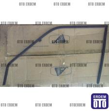 R19 Europa Kapı Cam Dış Çerçeve Fitili Ön Sol 7702253355 - Sosa