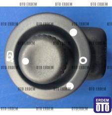 Megane 2 Ayna Düğmesi Katlanır Tip 8200109014 - Orjinal - 3