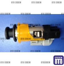 Renault Çakmak Çakmaklık Komple 7700434803 - 4